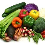 vegetarisk-mat